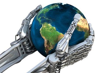 Aportes de la tecnología a la humanidad - Influencia del uso de la ... 2d16ad11e6