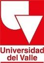 http://www.univalle.edu.co/