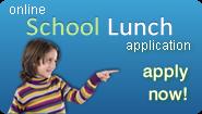 https://www.paschoolmeals.com/Register.aspx
