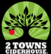 http://www.2townsciderhouse.com