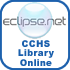 CCHS Online Library