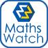 Maths Watch