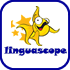 Linguascope