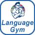 Language Gym