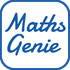 Maths Genie