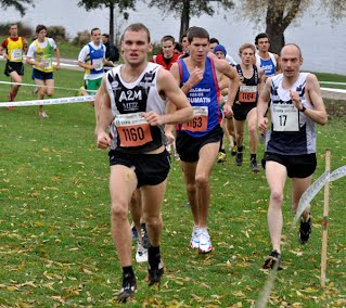 Cross national du Républicain Lorrain