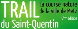 Trail du Saint Quentin, un coeur gros comme ça !