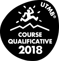 http://utmbmontblanc.com/fr/page/17/Courses%20qualificatives%20-%20R%C3%A8glement.html