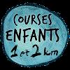 https://sites.google.com/a/courirametzmetropole.org/courirametzmetropole/evenements/trail-du-saint-quentin/courses-enfants