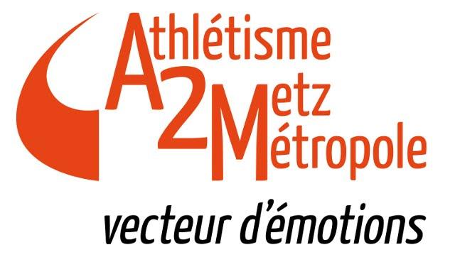 http://www.athletisme-metz-metropole.fr/