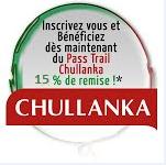 http://www.chullanka.com/les-magasins/magasin-de-metz/horaires-et-plan.html