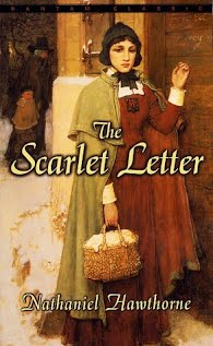 unit 2 the scarlet letter dont tell me what to do