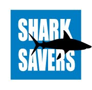 Shark Savers