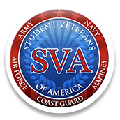 CPCC Levine Campus Student Veterans Association