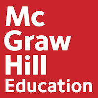 McGraw-Hill Higher Education
