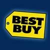 Best Buy - Matthews