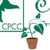 CPCC Student Life