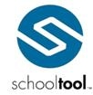 https://schooltool2.neric.org/schooltool_COLT/