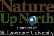 www.natureupnorth.org