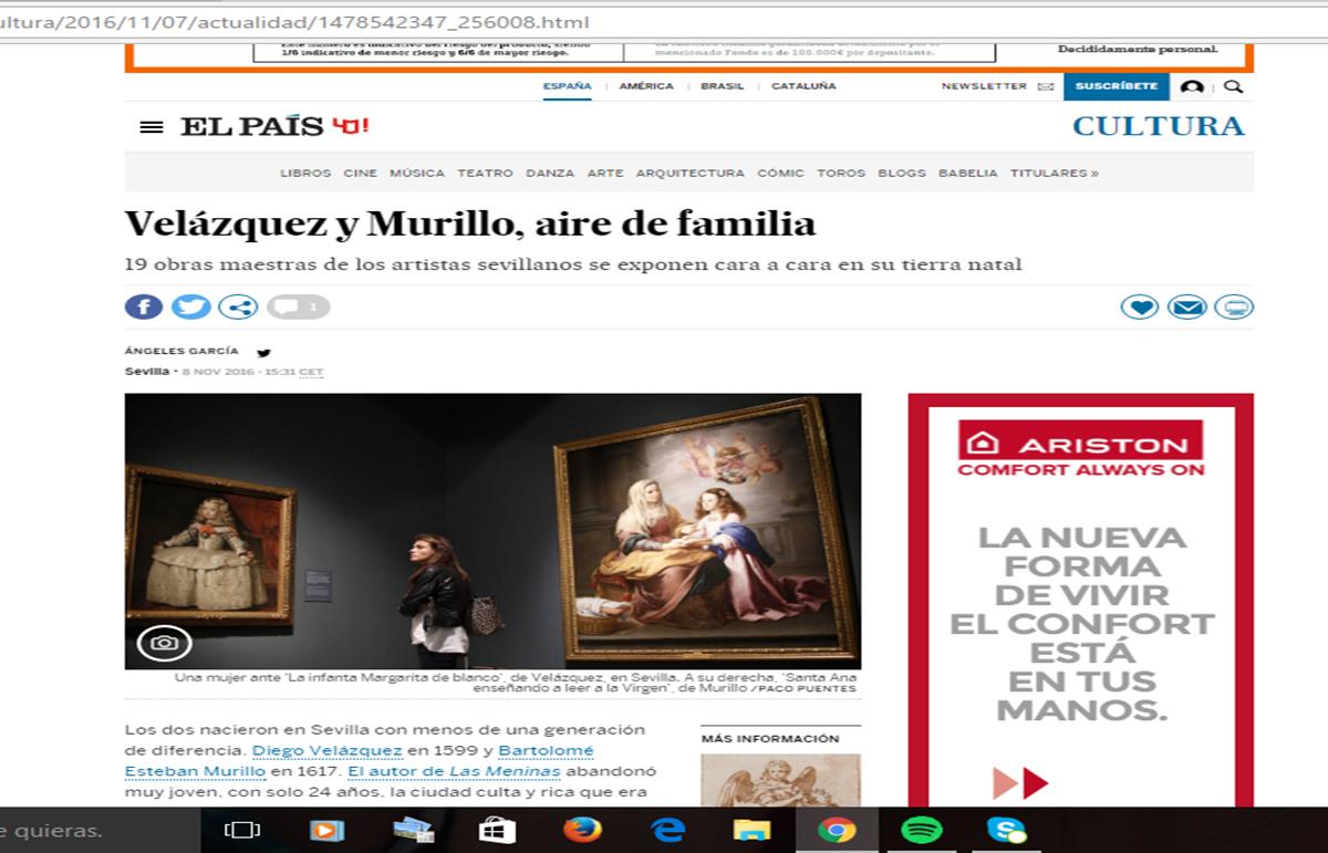 http://cultura.elpais.com/cultura/2016/11/07/actualidad/1478542347_256008.html