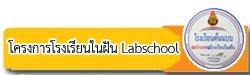 http://www.labschools.net/