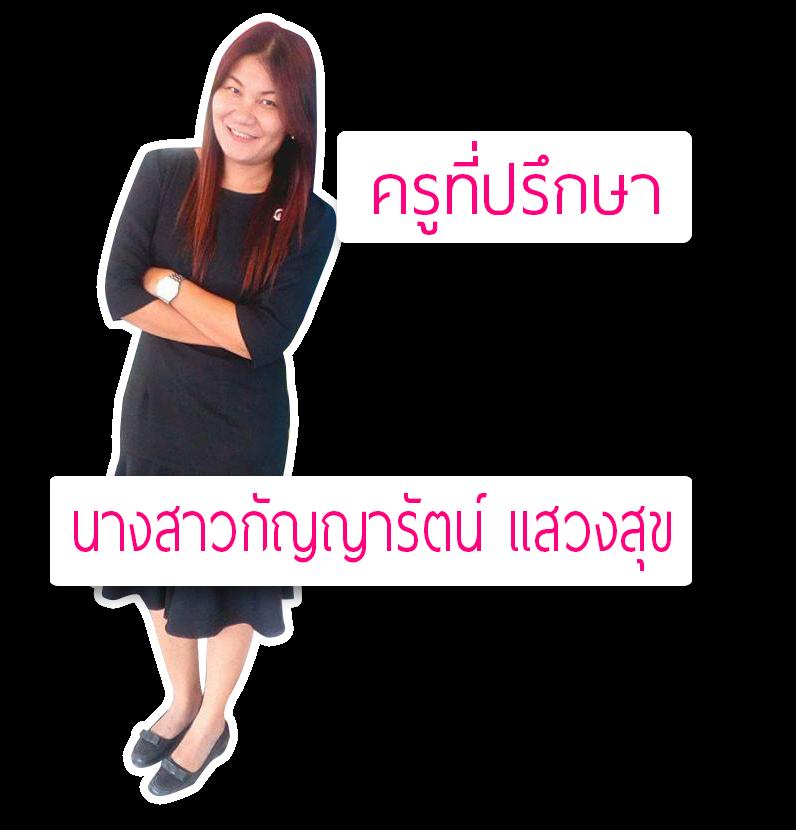 https://www.facebook.com/100005293542386