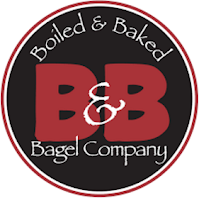 http://www.bbbagel.com/