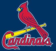 http://stlouis.cardinals.mlb.com/index.jsp?c_id=stl
