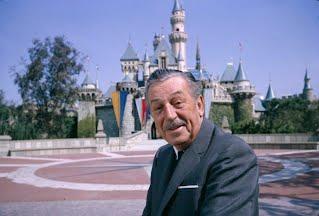 Biography Walt Disney Ca 15