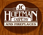 http://www.jchuffman.com/products/mantels/
