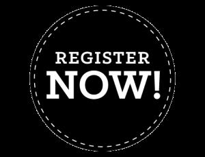 SWEL registration