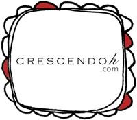 CRESCENDOh.com