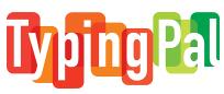 TypingPal