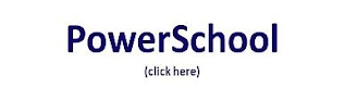 PowerSchool-word
