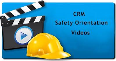 https://sites.google.com/a/crmusa.com/crm---contractors-risk-management/products-2#orientation