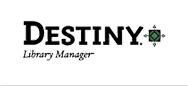 http://destiny.crps.ab.ca/district/servlet/presentlistsitesform.do;jsessionid=105224C85A4C480B68C72D8883C0F4FA?districtMode=true