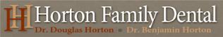 https://sites.google.com/a/crreds.com/8u/home/Horton.png