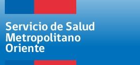 http://www.saludoriente.cl/