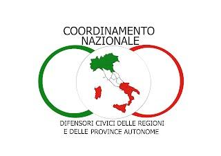 http://www.difesacivicaitalia.it/