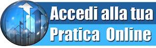 http://diaspro.difensorecivicotoscana.it/pub/