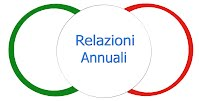 https://sites.google.com/a/crtoscana.it/difesa-civica-italia/relazioni-annuali