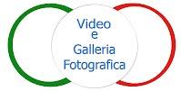 https://sites.google.com/a/crtoscana.it/difesa-civica-italia/video-e-interviste