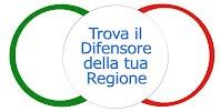 https://sites.google.com/a/crtoscana.it/difesa-civica-italia/trova-il-difensore-della-tua-regione