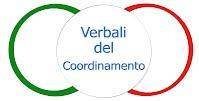 https://sites.google.com/a/crtoscana.it/difesa-civica-italia/verbali