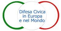 https://sites.google.com/a/crtoscana.it/difesa-civica-italia/difesa-civica-in-europa-e-nel-mondo