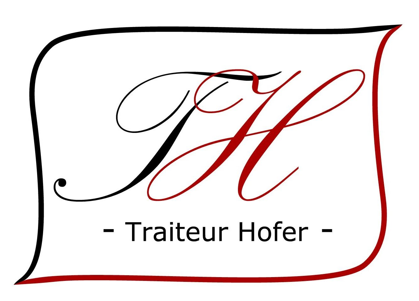 https://sites.google.com/a/cruseillestt.com/sdv/Home/Logo%20Traiteur%20Hofer.jpg?attredirects=0