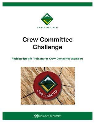 http://www.scouting.org/filestore/training/pdf/511-902_WB.pdf