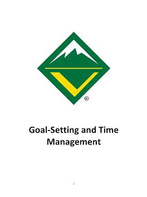 http://www.scouting.org/filestore/training/pdf/511-904_WB.pdf