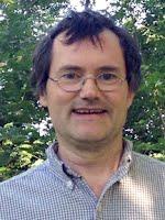 Tim Lethbridge 2013