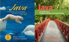 Textbook Covers